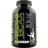 ANABOLIC BCAA (100CPR)