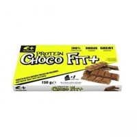 PROTEIN CHOCO FIT+ 150 G