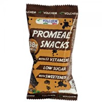 PROMEAL PROTEIN SNACK 6 X 12,5 G
