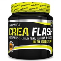 CREA FLASH (320G)
