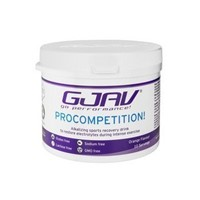 PROCOMPETITION! (200 g)