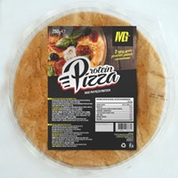 Protein Pizza 250g