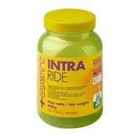 INTRA RIDE 500 G
