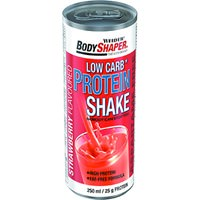 BODY SHAPER LOW CARB PROTEIN SHAKE