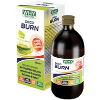 DecoBurn (500ml)
