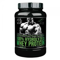 100% Hydrolyzed Whey Protein 2030 GRAMMI